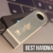 Best Bitcoin Hardware Wallets For 2020– Buyer's Guide & Reviews