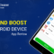 ITL Phone Cleaner – Clean And Boost Your Android Device