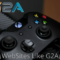 Best WebSites Like G2A – Buy And Sell Game Keys