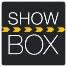 Free apps like Showbox 2