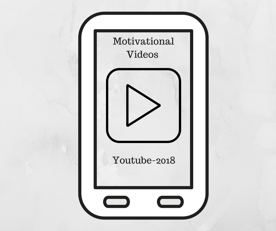 Best Youtube Videos of all time