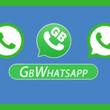 GBWhatsApp Download & Overview – 2018