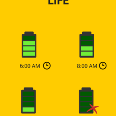 15 Best Ways to Increase Long Battery Life -Android[2019]