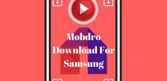 Mobdro Download For Samsung-Live TV APP For Android