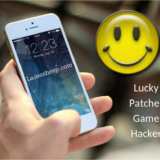 Lucky Patcher Game Hacker- Mod Your Games with Lucky Patcher
