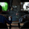 Find the Cost-Effective Internet Service Best for Online Gaming