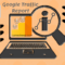 How to Increase Blog Traffic by Using Google Analytics