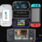 Top 5 Best Handheld Game Consoles – Gamer's Guide