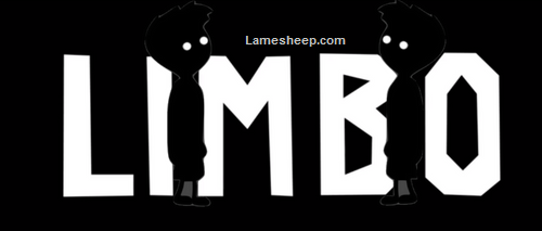 Limbo - Fun Games to Play