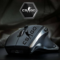 Important Things to Consider While Buying a CSGO Pro Mouse