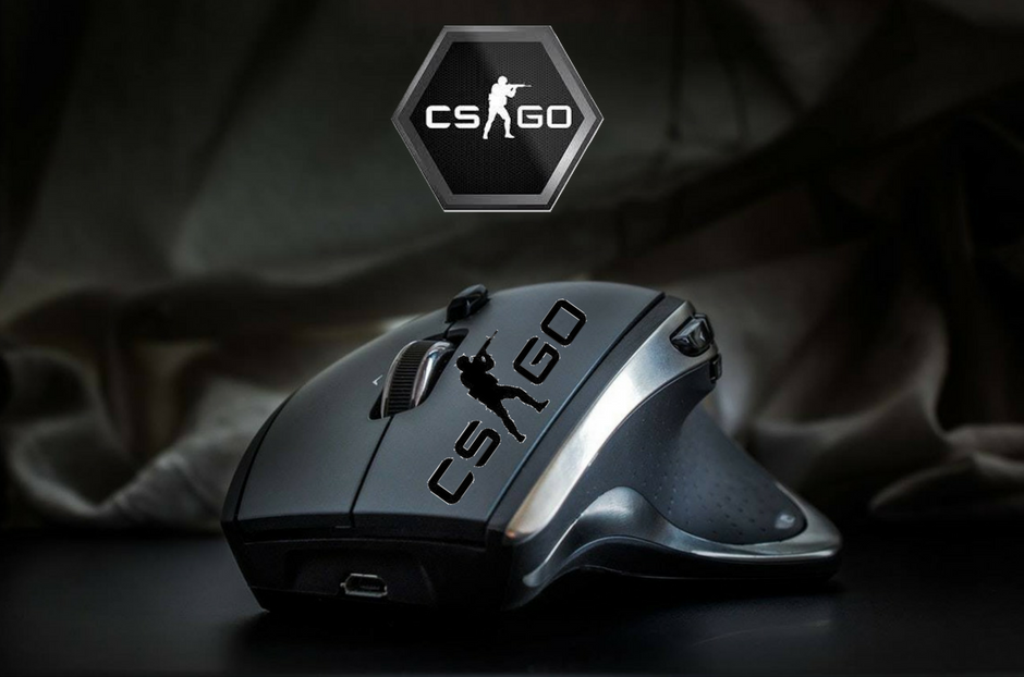 CSGO Pro Mouse Buying Guide -Important Things to Consider