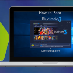How To Root BlueStacks 3 (2019 Updated Guide)