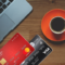 How to Accept Credit Cards Online? A Simple Guide