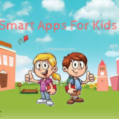 5 Best Apps For Elementary Students – Smart Apps For Kids