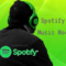 Spotify Music Mod – Download Spotify premium free Apk