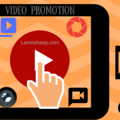 Benefits of Video Marketing – Video Promotion
