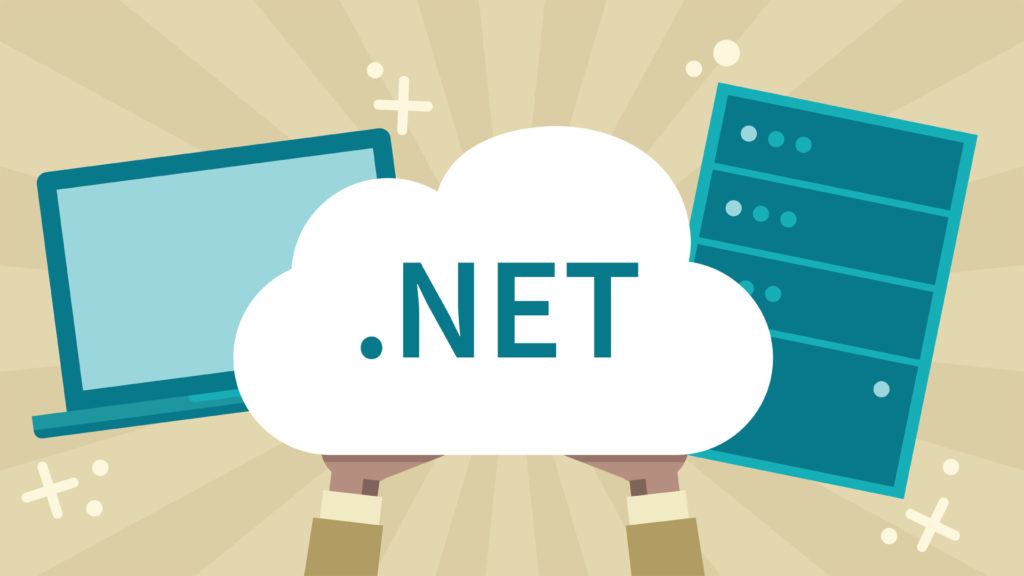 Know more about ASP.NET