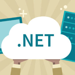 Know More About ASP.NET Technology