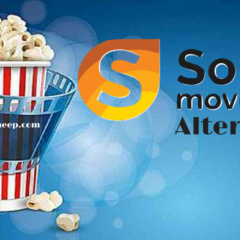 Best Solarmovie Alternative For Unlimited Free Movie Streaming