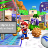 Play Free GameCube And Wii Games Using Dolphin Emulator