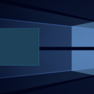 How to Activate Windows 10 After Update: Step by step guide