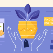 How to Find E-commerce Store for Your Needs