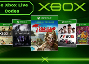 5 Ways to Get Free Xbox Live Gold Codes No Surveys or Downloads