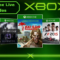 Five Ways to Get Free Xbox Live Gold Codes No Surveys or Downloads