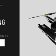 Best Racing Drones – Experience the Fastest Racing Drones