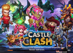 21 Castle Clash Best Heroes for you Play like a Pro [Latest update ]
