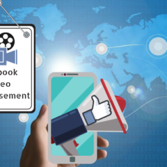 How Facebook has Dominated the Video Advertisement