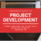 4 Indispensable Gadgets for Project Development