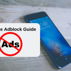 Your Ultimate Guide to Ad Blocking on Mobile
