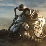 Tales of Fallout 76: A Shell From its Former Glory