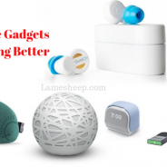 6 Awesome Gadgets For Sleeping Better