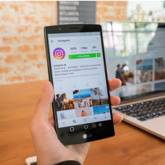All About Instagram – Why do we have to use it?