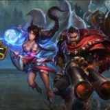 12 Top League of Legends tips to increase your ranking significantly