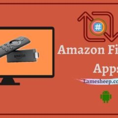 7 Best Free Apps for Amazon Firestick