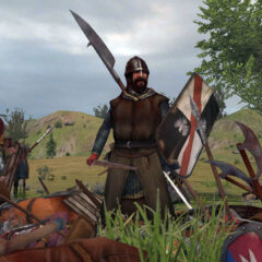 Taleworlds Mount and Blade basics guide