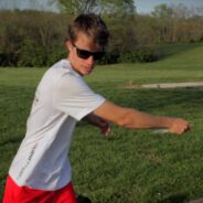 Disc golf tips: How to play with better disc golf technique