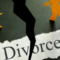 Decisions during divorce – keep or sell a house
