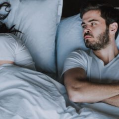Myth or fact: Is it possible to not go to bed angry