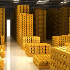 How to successfully invest in gold
