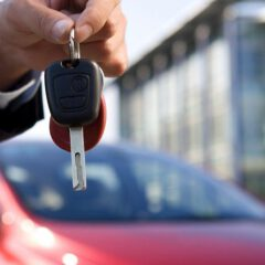 New car checklist – tips on buying a truck or car