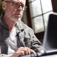 Advantages and disadvantages of working after retirement
