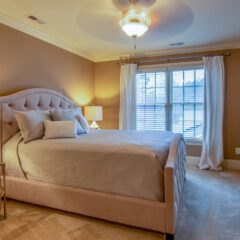 Ceiling Painting: Painting tips for ceilings