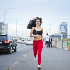 Osteoporosis exercise routines for postmenopause