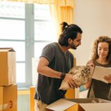 Purchasing rental properties: Path to becoming a landlord