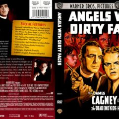 Angels With Dirty Faces movie review (1938)