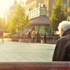 How to cut costs, save money in Retirement